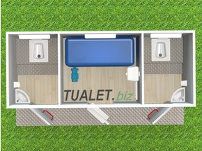 tualet-t-14a.jpg